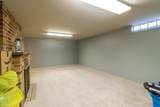 1123 37th Ave - Photo 14