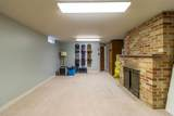 1123 37th Ave - Photo 15