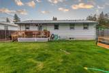 1123 37th Ave - Photo 19