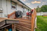1123 37th Ave - Photo 20