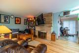 1123 37th Ave - Photo 4