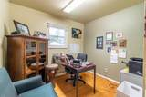 1123 37th Ave - Photo 5