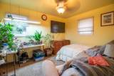 1123 37th Ave - Photo 7