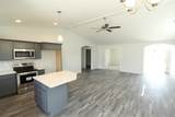 18411 2nd Ave - Photo 11