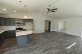 18411 2nd Ave - Photo 12