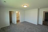 18411 2nd Ave - Photo 16