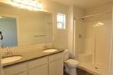 18411 2nd Ave - Photo 17