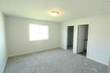 18411 2nd Ave - Photo 18