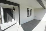 18411 2nd Ave - Photo 2