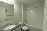 18411 2nd Ave - Photo 21