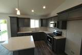 18411 2nd Ave - Photo 3