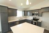 18411 2nd Ave - Photo 4