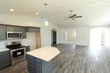 18411 2nd Ave - Photo 5