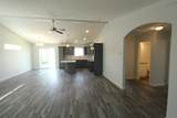 18411 2nd Ave - Photo 8