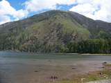 716 Clark Creek Ln - Photo 43