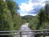 716 Clark Creek Ln - Photo 45