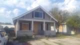 3018 Wellesley Ave - Photo 1
