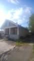 3018 Wellesley Ave - Photo 7