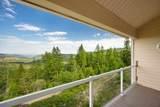 28600 Mt Spokane Park Dr 411 - Photo 27