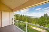 28600 Mt Spokane Park Dr 411 - Photo 28