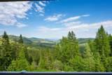 28600 Mt Spokane Park Dr 411 - Photo 29