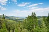 28600 Mt Spokane Park Dr 411 - Photo 30
