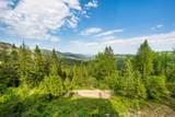 28600 Mt Spokane Park Dr 411 - Photo 31