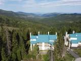 28600 Mt Spokane Park Dr 411 - Photo 34