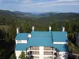 28600 Mt Spokane Park Dr 411 - Photo 35