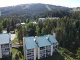 28600 Mt Spokane Park Dr 411 - Photo 37