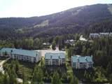 28600 Mt Spokane Park Dr 411 - Photo 38