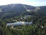 28600 Mt Spokane Park Dr 411 - Photo 39