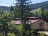 28600 Mt Spokane Park Dr 411 - Photo 40