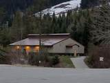 28600 Mt Spokane Park Dr 411 - Photo 46