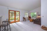 3519 50th Ave - Photo 11