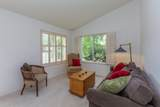 3519 50th Ave - Photo 12