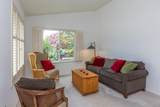 3519 50th Ave - Photo 13