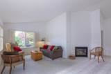 3519 50th Ave - Photo 14