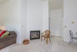 3519 50th Ave - Photo 15