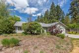 3519 50th Ave - Photo 2