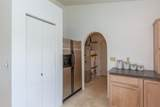 3519 50th Ave - Photo 26
