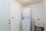 3519 50th Ave - Photo 28