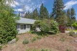 3519 50th Ave - Photo 3