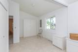 3519 50th Ave - Photo 34
