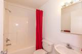 3519 50th Ave - Photo 38