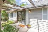 3519 50th Ave - Photo 4