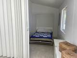 3519 50th Ave - Photo 40