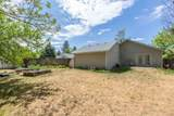 3519 50th Ave - Photo 43