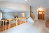 4812 14th Ave - Photo 11