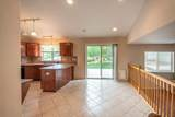 4812 14th Ave - Photo 12